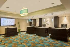 wyndham garden niagara falls fallsview 3 0 out of 5 0 featured image interior entrance