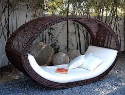 Enchanting fortable Outdoor Chairs with Outdoor Furniture Ideas