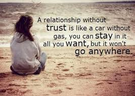 Quotes On Love And Trust 100 Trust Quotes lovequotesmessages 63