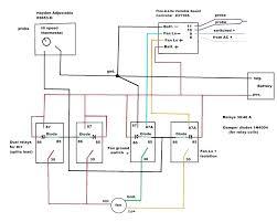 wiring harbor breeze ceiling fan wireless wiring diagram for hunter 85112 04 wiring diagram ceiling fan schematic harbor breeze fan wiring diagram harbor breeze outdoor