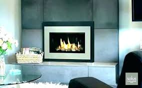 carbon monoxide fireplace best vented gas fireplace direct vent gas rh teraspace co best direct vented gas fireplace insert best direct vented gas fireplace
