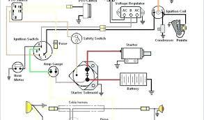 cub cadet 129 wiring diagram wiring diagram host wiring diagram for cub cadet 149 wiring diagram used cub cadet 129 wiring diagram