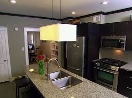 Kitchen Remodeling In Baltimore Ideas Property Custom Inspiration