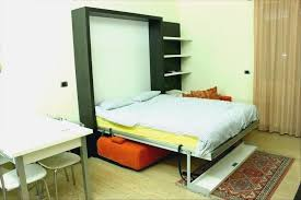 wall bed ikea murphy bed. Wall Beds Uk Ikea Unique 47 Contemporary Murphy Bed Ideas Wall Bed Ikea Murphy P