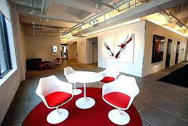 offices ogilvy. Ogilvy Mather Kuala Lumpur Office Public Relations Reviews Offices