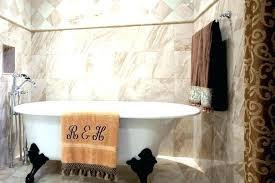 New Bathroom Style Gorgeous Spanish Style Bathroom Style Bathroom Style Bathroom Style Bathrooms