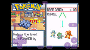 Pokemon Light Platinum Cheat Codes Legendary Pokemon Pokemon Light Platinum Rare Candy Cheat Works On Ios Android