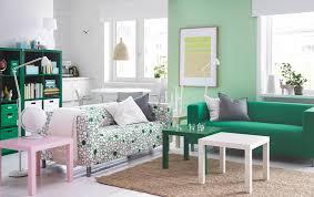 ikea white living room furniture. Awesome IKEA Design Ideas Living Room Furniture Ikea White S