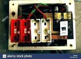 fuse box house old fashioned diagram data online wiring style not fuse box house replace breaker cost to old location parts replacing fuses fuse box house