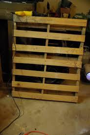 Full Size of Bar:wine Rack Table Bar Furniture Wall Mounted Wine Racks  Wonderful Wine ...