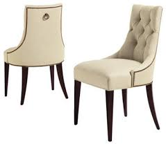 wood banquet chairs. One Step Furniture Cream Wooden Banquet Chair Wood Chairs A