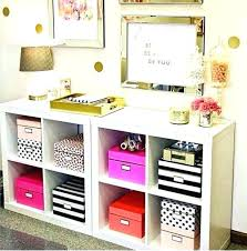 decorative office storage. Delighful Office Decorative Storage Boxes With Lids Office Large  Size Of Home Eclectic  On I