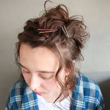 あの悩みを解決雨の日の髪型に迷ったらヘアアレンジでキマリッhair