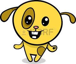happy dog face clipart.  Face Happy20dog20face20clip20art Intended Happy Dog Face Clipart