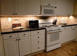 under cabinet lighting in kitchen.  Cabinet Under Cabinet 7 With Lighting In Kitchen