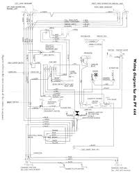 volvo fh16 wiring diagram volvo wiring diagrams electrical wiring diagram of volvo pv444 volvo fh