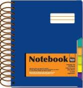 <b>Блокнот</b> формата А6 200 листов серия *Ultimate Basics*,на ...