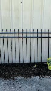 galvanized steel panels steel panel fence x black steel panel galvanized steel mesh fence panels steel galvanized steel