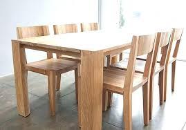 teak dining room tables teak dining set solid teak dining table teak round dining table danish