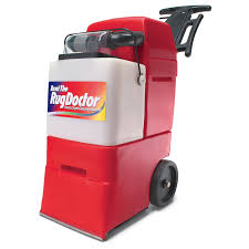 carpet extractor rental. tips for using a rug doctor clea\u2026 carpet extractor rental