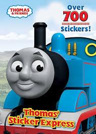 Compare Price To Thomas The Train Reward Chart