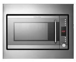 electrolux convection microwave. Interesting Microwave Electrolux EMC2867BI Convection Microwave Oven With O