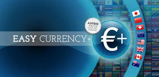 <b>Easy Currency</b> Converter Pro - Apps on Google Play