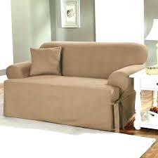 sofa and chair covers armchair covers sure fit recliner cover sofa slipcovers for couches sofa chair covers uk