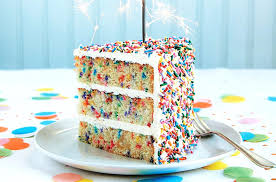 Toddler Birthday Cake Recipes Healthy Easy For Kids Gallery With