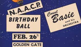World War II and the <b>Post War Years</b> - NAACP: A Century in the ...
