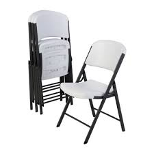 folding chairs and tables. Contemporary Folding Folding Chairs Large Image Tables Intended Chairs And