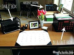 Office desk organization ideas Bedroom Office Desk Organization Ideas Office Desk Organization Ideas Office Desk Organization Tips Nice Work Desk Organization Lifehack Office Desk Organization Ideas Alpenweininfo