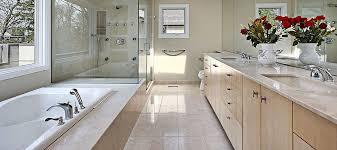 The Best Bathroom Remodeling Contractors In Las Vegas Custom Home Classy Bathroom Remodel Las Vegas Minimalist