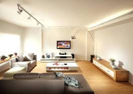 choose living room ceiling lighting. Lighting For Living Room With Low Ceiling Choose Furniture Led Lights Uk S