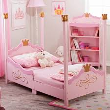 Princess Themed Bedroom Bedroom Exclusive Disney Princess Toddler Bed E2 80 94 Cute