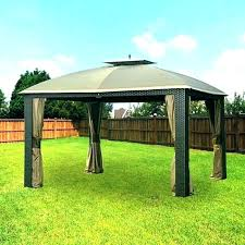 outdoor furniture canopy big lots outdoor benches big lots cat tree outdoor furniture gazebo design canopy