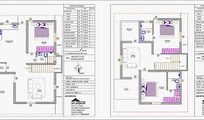 by size handphone tablet desktop original size back to 60 beautiful of south facing house plans