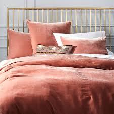 velvet duvets royal velvet duvet cover soft velvet duvet covers at the trendy bed for popular
