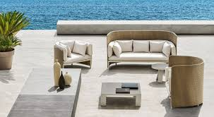 trendy outdoor furniture. designer garden furniture trendy outdoor