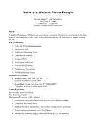 Resume Examples With No Work Experience. Resume Templates For High intended  for High School Student