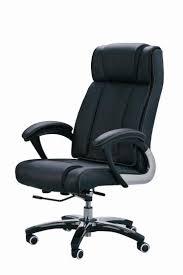 massage chair for desk. massaging office chairs for massage chair desk u