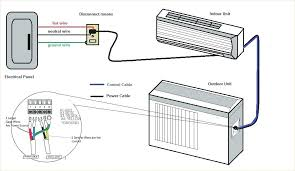 wiring diagram ac split explore schematic wiring diagram \u2022 Trane HVAC Wiring Diagrams split ac basic wiring diagram wire center u2022 rh hashtravel co wiring diagram ac split daikin