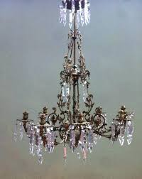 spanish style chandelier style chandelier style chandelier style chandelier large chandeliers style exterior lighting foyer chandeliers spanish style
