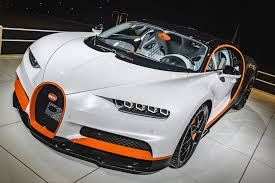 Bugatti produced only 60 units of bugatti chiron in 2016 offering an astonishing price of $2.6 million each. Bugatti Is Rumoured To Be Adding A Practical Electric Vehicle To Its Lineup Tatler Hong Kong