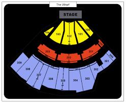 Arvest Midland Seating Chart Arvest Bank Theatre At The Midland Seating Chart Kozen