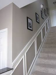 hallway colours 2017. extraordinary paint colors for hallways and 75 your decor inspiration with hallway colours 2017 e