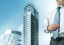 facility manager job description real estate property manager job description