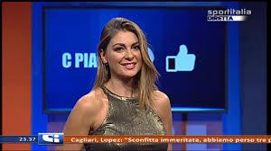 Serie C, anticipi e posticipi in diretta su Rai Sport e ...
