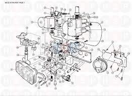 Fine diagram for alpha 28cd boiler pattern electrical diagram