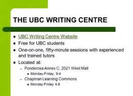 ubc essay professional resume writing services gb review of ubc personal profile essay sample personal statement deadline writing services for students gpa two undergraduate grade point averages gpas will be
